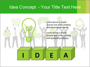 0000082145 PowerPoint Template - Slide 80