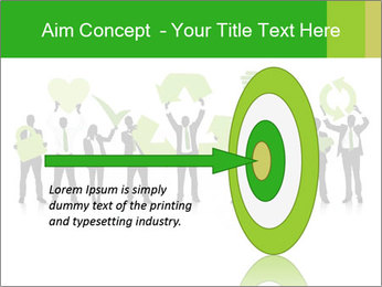 0000082145 PowerPoint Template - Slide 83
