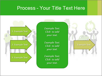 0000082145 PowerPoint Template - Slide 85