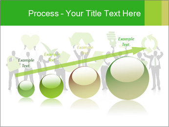 0000082145 PowerPoint Template - Slide 87
