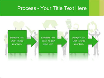 0000082145 PowerPoint Template - Slide 88