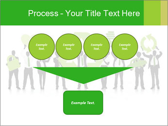 0000082145 PowerPoint Template - Slide 93