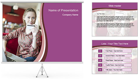 0000082146 PowerPoint Template