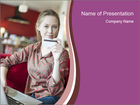 0000082146 PowerPoint Templates