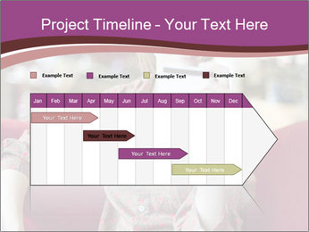 0000082146 PowerPoint Templates - Slide 25