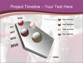 0000082146 PowerPoint Templates - Slide 26