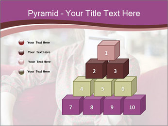 0000082146 PowerPoint Templates - Slide 31