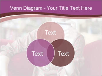 0000082146 PowerPoint Templates - Slide 33