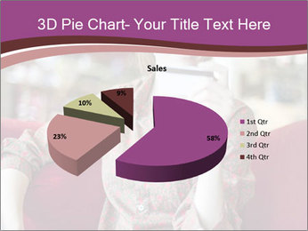 0000082146 PowerPoint Templates - Slide 35