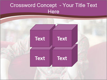 0000082146 PowerPoint Templates - Slide 39