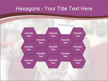 0000082146 PowerPoint Templates - Slide 44