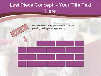 0000082146 PowerPoint Templates - Slide 46