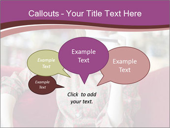 0000082146 PowerPoint Templates - Slide 73