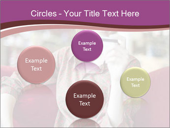 0000082146 PowerPoint Templates - Slide 77