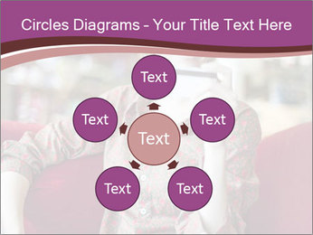 0000082146 PowerPoint Templates - Slide 78