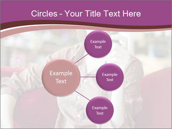0000082146 PowerPoint Templates - Slide 79