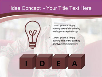 0000082146 PowerPoint Templates - Slide 80