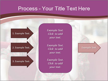 0000082146 PowerPoint Templates - Slide 85