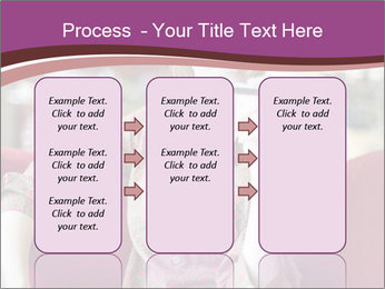 0000082146 PowerPoint Templates - Slide 86