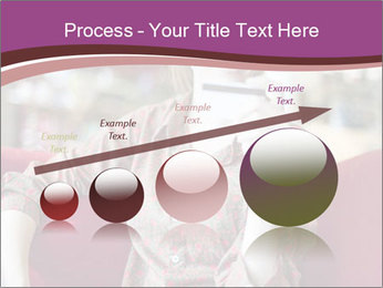 0000082146 PowerPoint Templates - Slide 87