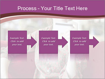 0000082146 PowerPoint Templates - Slide 88