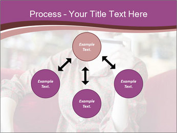 0000082146 PowerPoint Templates - Slide 91