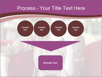 0000082146 PowerPoint Templates - Slide 93