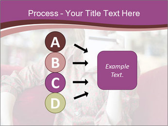 0000082146 PowerPoint Templates - Slide 94