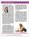 0000082146 Word Templates - Page 3