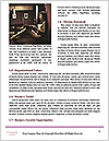 0000082146 Word Templates - Page 4