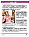 0000082146 Word Templates - Page 8