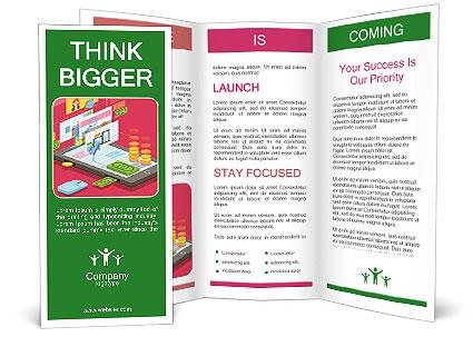 0000082147 Brochure Template