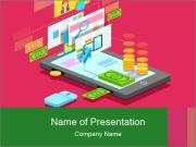 0000082147 PowerPoint Templates