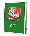 0000082147 Presentation Folder