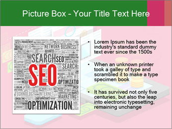 0000082147 PowerPoint Template - Slide 13