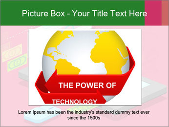 0000082147 PowerPoint Template - Slide 15