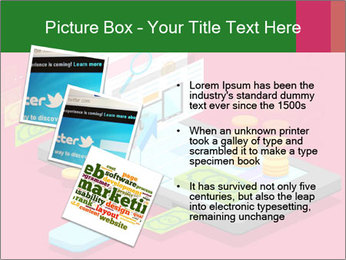 0000082147 PowerPoint Template - Slide 17