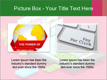 0000082147 PowerPoint Template - Slide 18