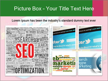 0000082147 PowerPoint Template - Slide 19