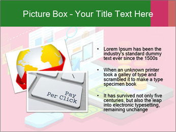 0000082147 PowerPoint Template - Slide 20