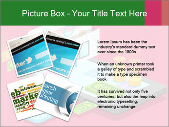 0000082147 PowerPoint Template - Slide 23