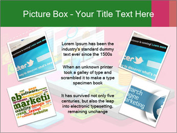 0000082147 PowerPoint Template - Slide 24