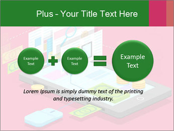 0000082147 PowerPoint Template - Slide 75