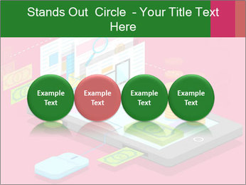0000082147 PowerPoint Template - Slide 76