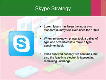 0000082147 PowerPoint Template - Slide 8