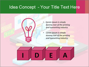 0000082147 PowerPoint Template - Slide 80