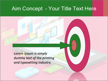 0000082147 PowerPoint Template - Slide 83