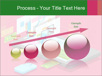 0000082147 PowerPoint Template - Slide 87