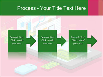 0000082147 PowerPoint Template - Slide 88