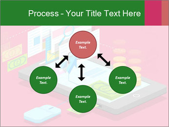 0000082147 PowerPoint Template - Slide 91